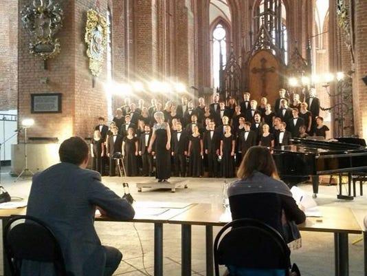 Concert Choir-WCG 1.jpg