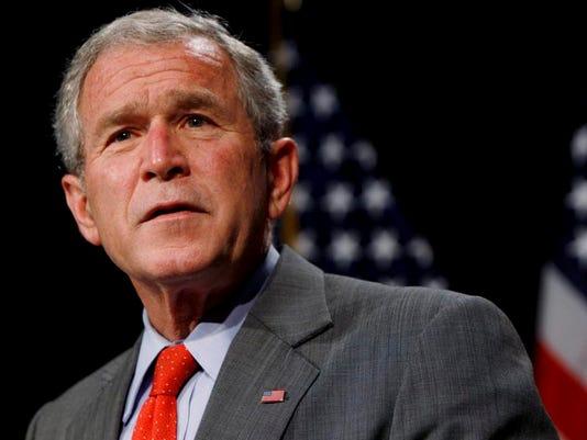 -APCBrd_11-16-2013_Crescent_1_B003~~2013~11~15~IMG_George_W._Bush.jpg_1_1_JH.jpg