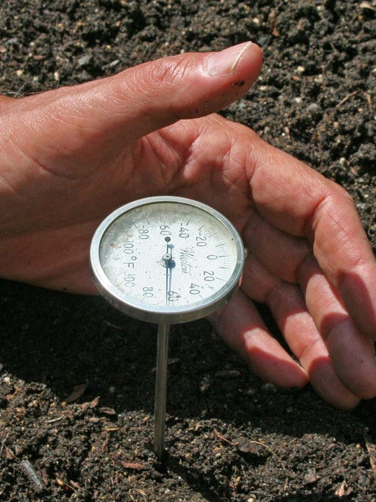 635988446345164019-Soil-thermometer-200-dpi.jpg