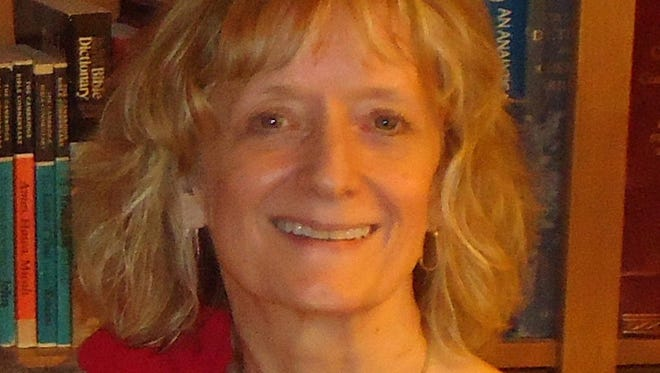Barbara Sanders, LCSW, is a psychotherapist in Nashville. Read more of her writing at http://synergeticresolutions.blogspot.com.