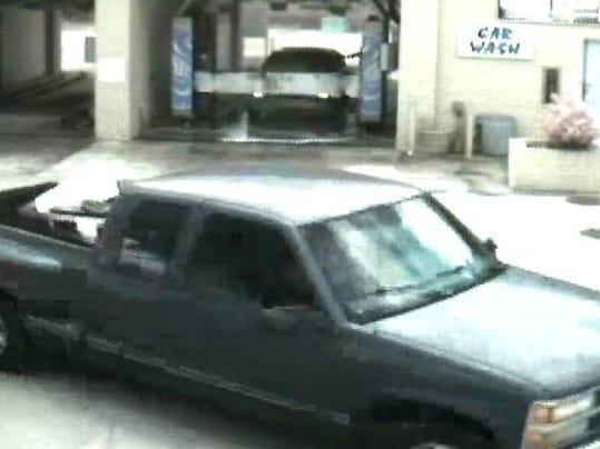 pickup truck.jpg