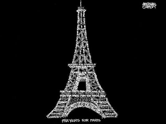 635830555994526949-111415-Saturday-Paris