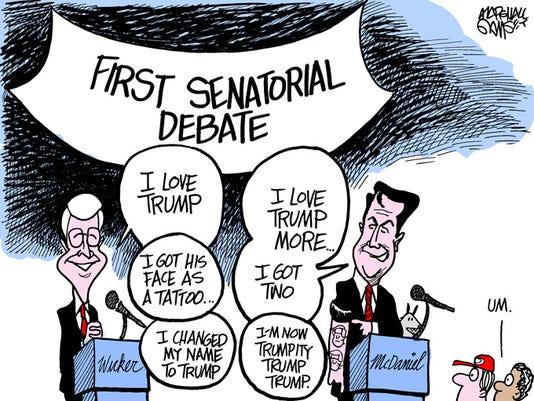 636562116435732726-031118-Sunday-Debate.jpg