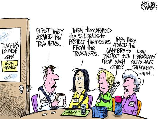 636564660591664159-031318-Tuesday-Teachers.jpg