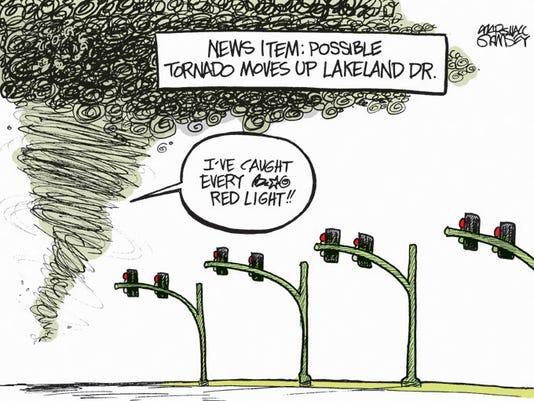 636580024138901827-033118-Saturday-Tornado.jpg