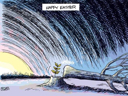 636580029740549827-040118-Sunday-Easter.jpg