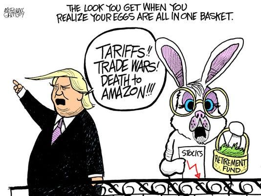 636584484207058301-040518-Thursday-Trump.jpg