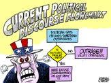 Marshall Ramsey: State of politics