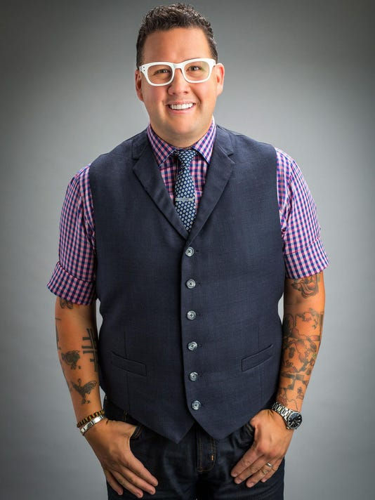 636365761230197633-Graham-Elliot-Photo.jpeg