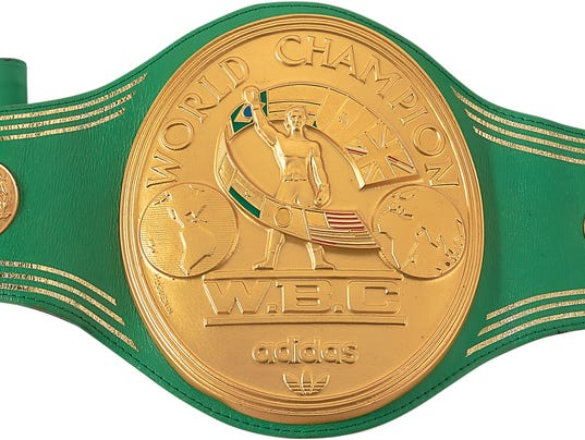 636451399146412064-Muhammad-Ali-s-Rumble-in-the-Jungle-WBC-Championship-Belt.jpg