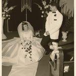 Carol Ann and Gary Hixon