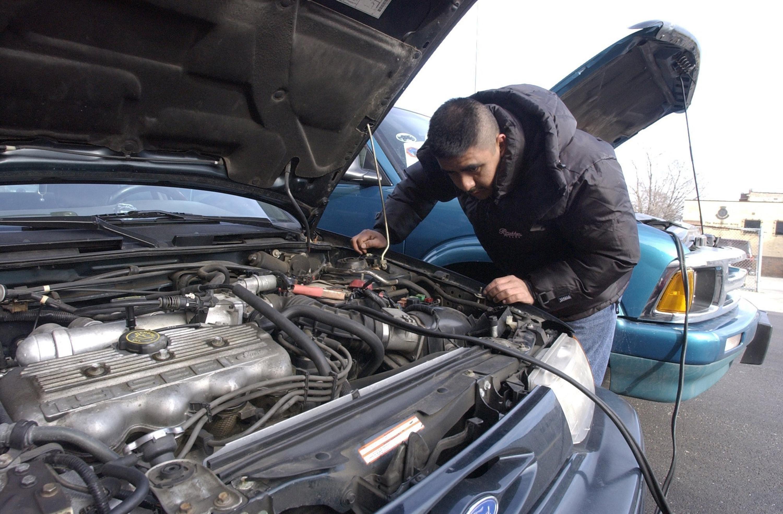 B99356576Z.1_20160210223857_000_GO6Q43VI.1 0 8 reasons why your car won't start fuse box clicking car won't start at edmiracle.co