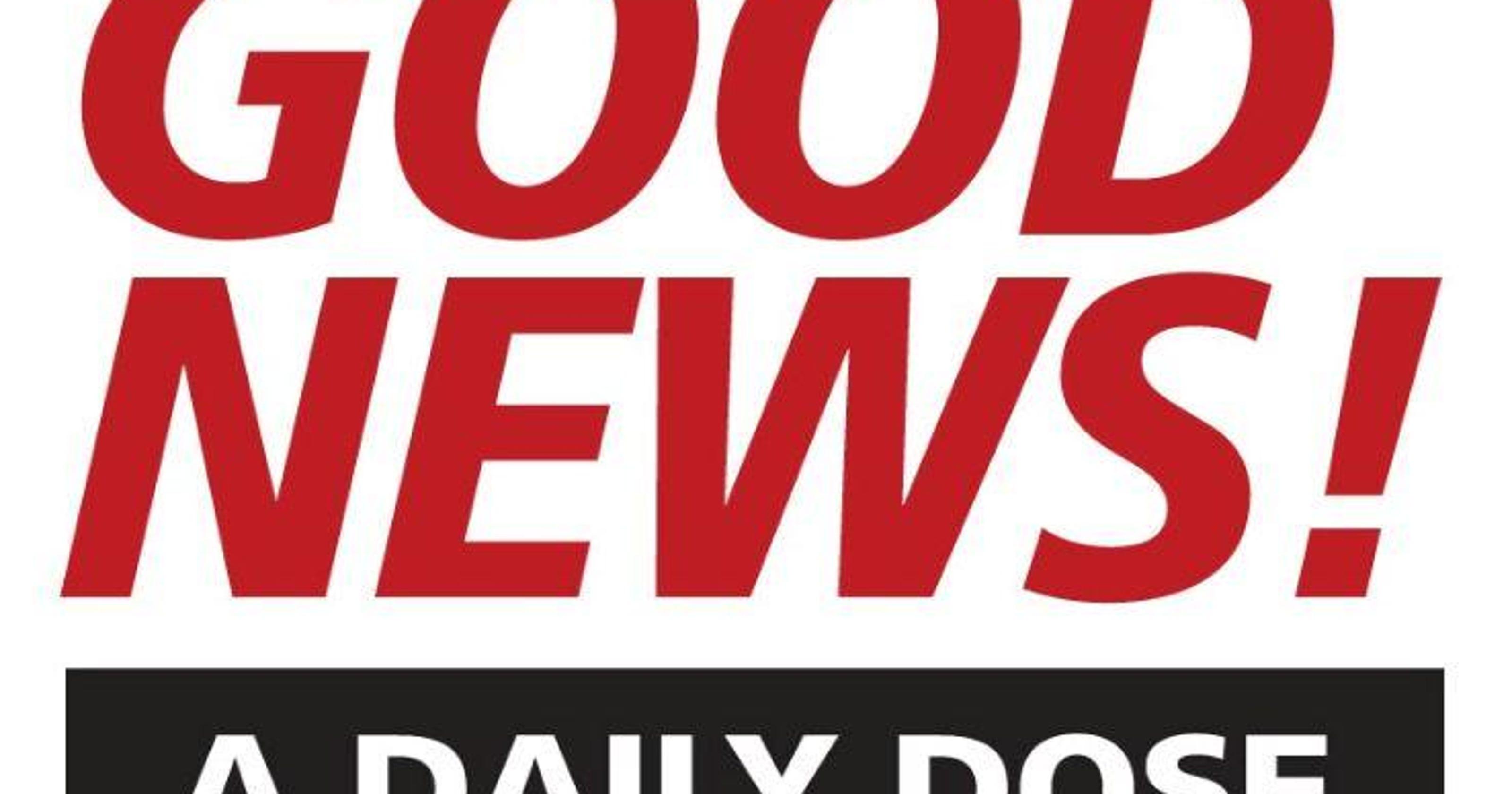 Good News Reno Care Flight Paramedic Honored