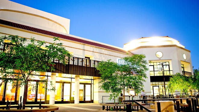 The Herberger Theater Center will be adding three names to its list of resident companies for the 2018-19 season: Arizona Opera, Childsplay and Arizona Broadway Theatre.