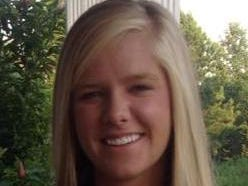 Lauren Rogers (Chester County, M/D)