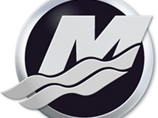 Mercury Marine Labor Union Have New Collective Bargaining Agreement