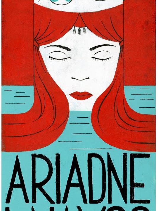 636196628746482317-Ariadne-auf-Naxos-small.jpg