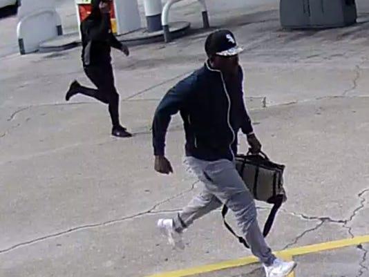 636336276930715482-Suspects.JPG