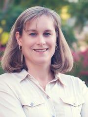 Jill Chasson, Coppersmith Brockelman PLC