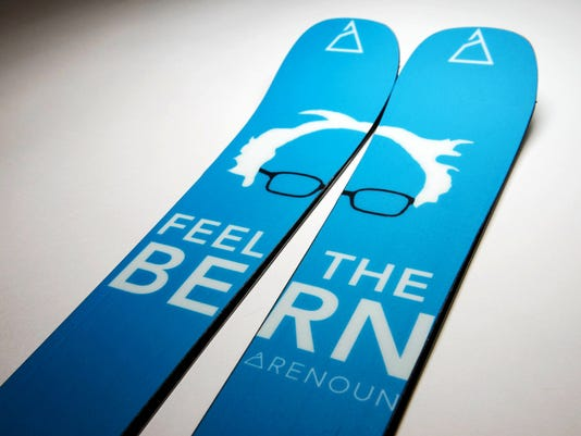 635913227710986128-RENOUN-Bernie-best-ski-2-low-res-2048x2048.jpg