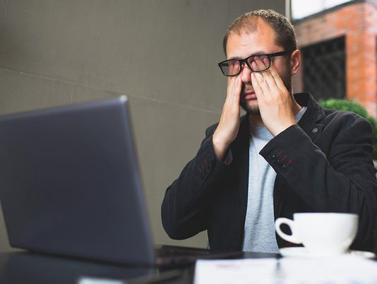 26 Mistakes Freelancers Make Cold-Pitching Clients