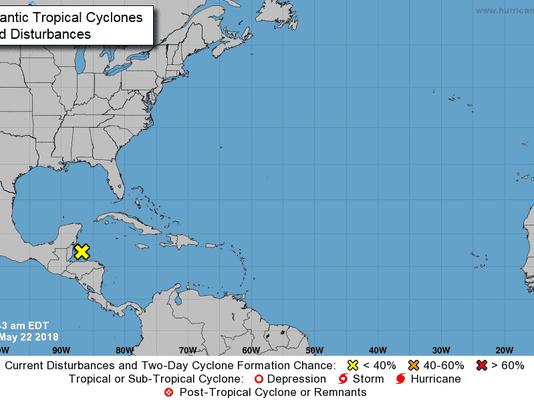 636625964970671794-huricane.png
