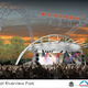 Riverview Park concert venue gets green light