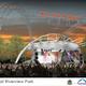 Riverview Park concert venue gets green light