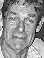 Donald E. Spain