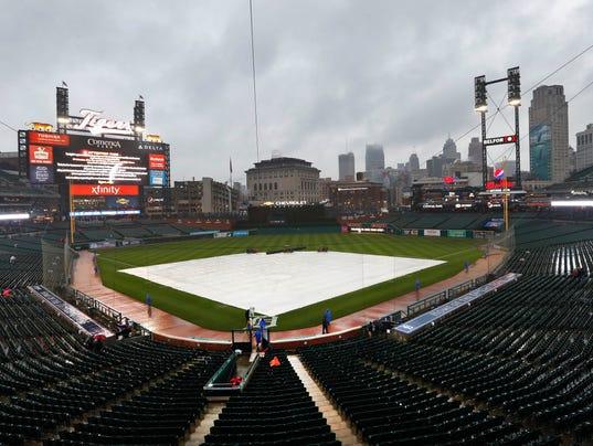 636616664876055846-AP-Mariners-Tigers-Baseball-1-.jpg