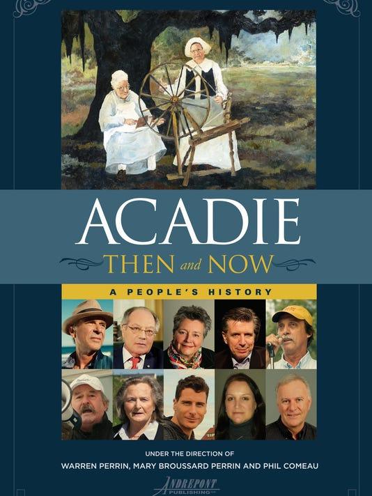Acadie English.jpg