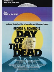 day-of-the-day-poster