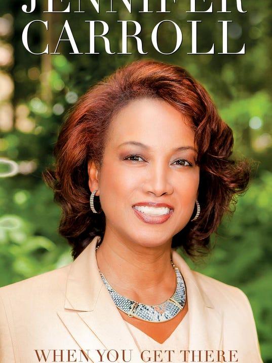 Carroll Cover.jpg