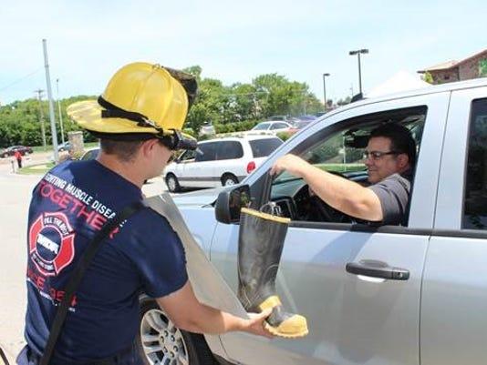 Firefighter boot drive-1.jpg
