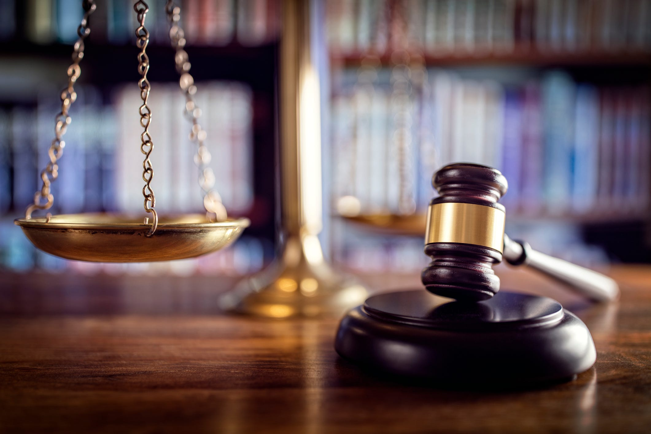Firm Profile for Criminal Attorney Fort Worth