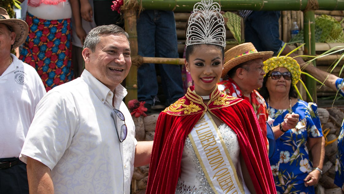 guam liberation chamorro patriotism Guam liberation san diego 2014 uno hit location: guam club san diego 2014 be sure to come to the 2015 guam liberation july 25th, 2015 sons & daughters.