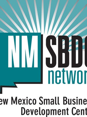 NM Small Business Development Center.