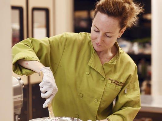 Commercial Kitchen Re_Aldi (2)