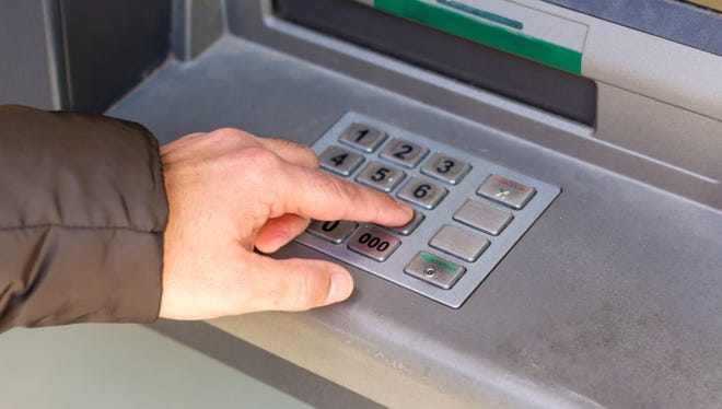 Cybergang's are using malware to attack and steal from banks and ATMs.