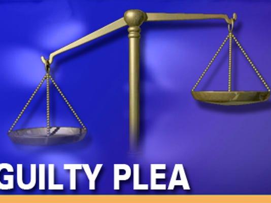 636077412663234404-guilty-plea.jpg