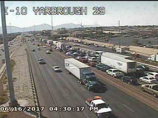 I-10-Yarbrough.jpg