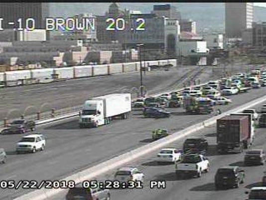 Interstate-10-East-Crash-El-Paso.jpg