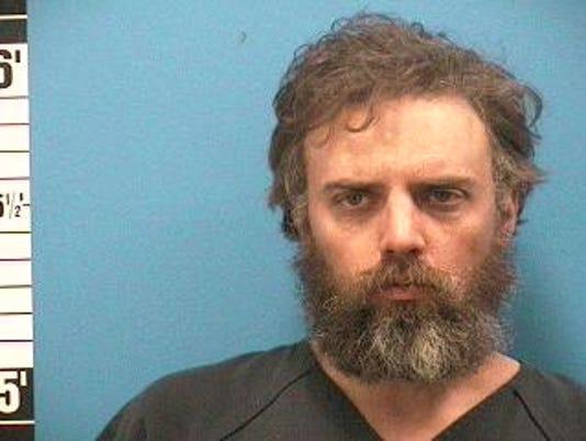 Austen Bemis of Lake Worth was accused of intending to distribute nitrous oxide, deputies said.