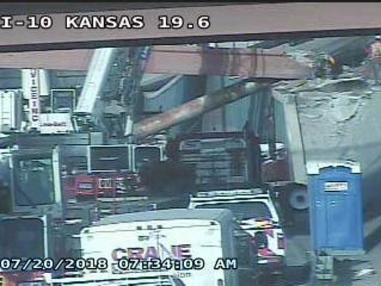 636676802407689943-TXDOT-bridge-crash.jpg