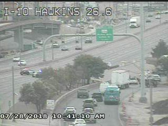 I-10-hawkins-motorcycle-crash
