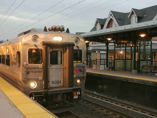 Nj Transit To Add New Weekday Routes