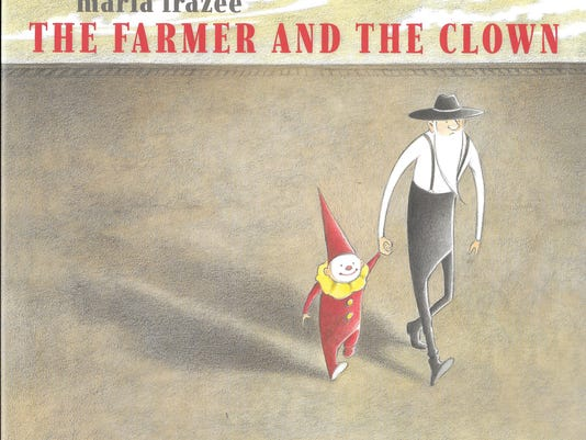The Farmer and the Clown.jpg