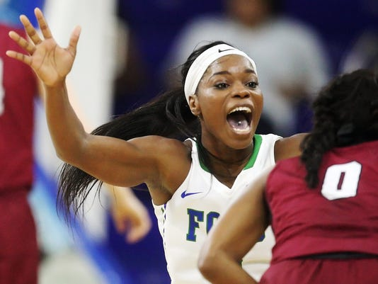FGCU-Defend-No-Crop-Please.jpg