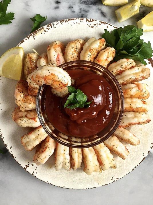 roasted shrimp fullsizeoutput_1d3d