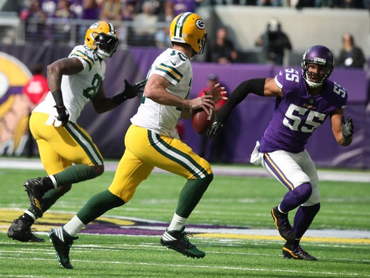 636436862061378012-09-GB-PACKERS-V-VIKINGS-00937.jpg